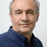 Ali Sönmez