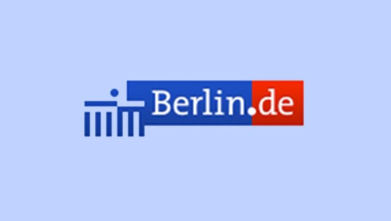 Berlinlilerin Koronavirüs: Yardım hattı (030) 9028-2828