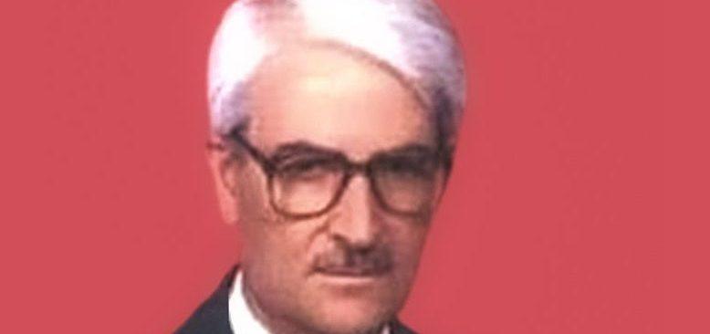 DİTİB Genel Kurul Üyesi Demir vefat etti