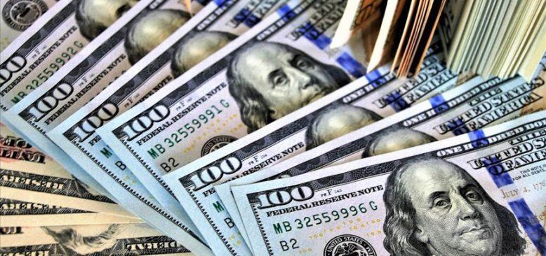 Dolar milyarderlerinin serveti rekor kırdı