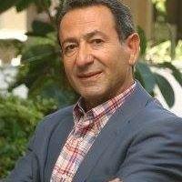 Dr. Ertekin Özcan