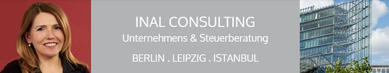 INAL CONSULTING