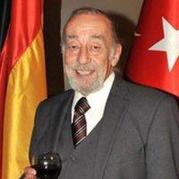 Mehmet Deniz Olcayto
