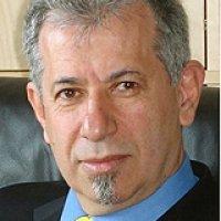 Prof. Dr. Seyhan Hasırcı
