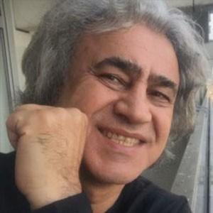 Ali Gültekin