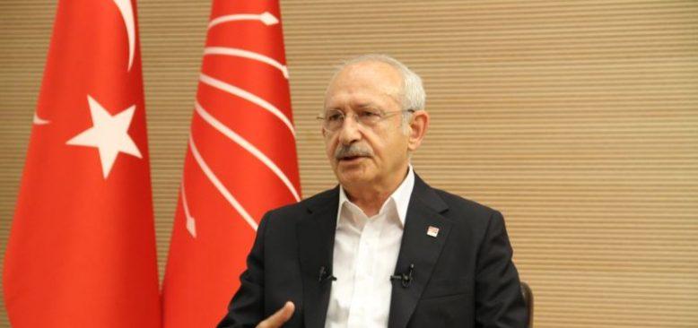''Tek Adam Rejimi Demokrasinin Önemini Hatırlattı''