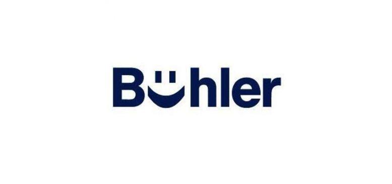Bühler seyahat acentası zincirinden iflas başvurusu