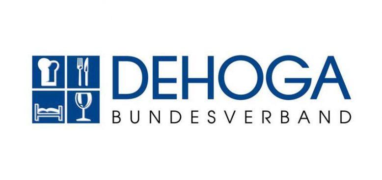Alman Otelciler Birliği Dehoga: 'Ümitsizliğe kapılıyoruz'