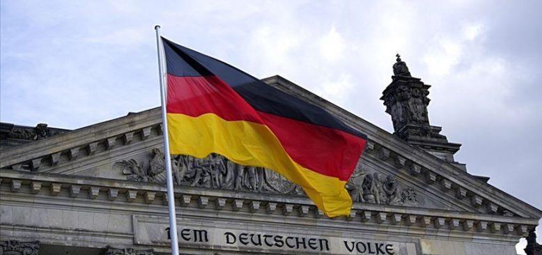 Alacaklılar, 'Alman Wirecard'dan 12,5 milyar avro talep ediyor