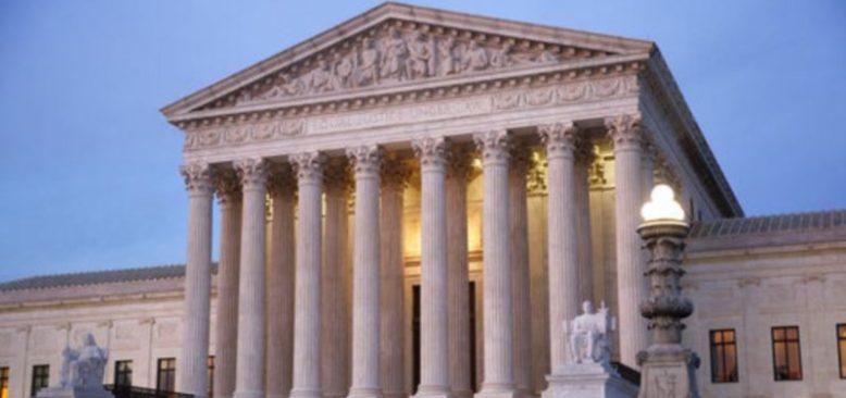 Anayasa Mahkemesi'nden Pandemide İbadet Yerleri Kararı