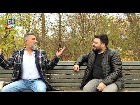 Adana'dan Berlin'e uzanan Dinamit Murat'ın film gibi hayat hikayesi