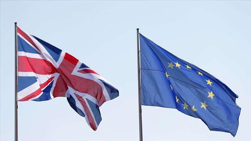 """AB - İngiltere: Müzakerelerde """"çok ciddi farklılıklar"""" sürüyor"""