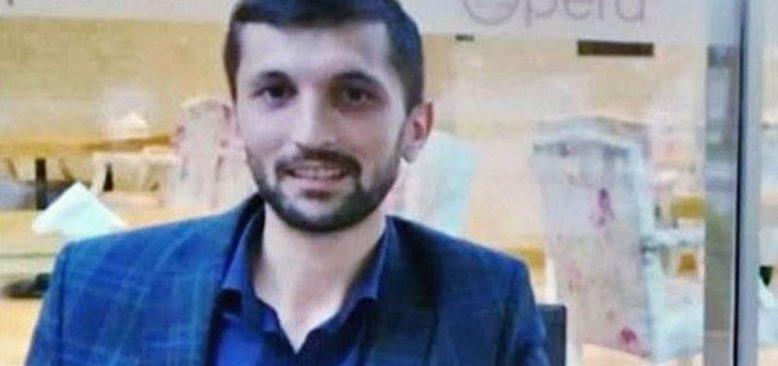 Azerbaycan'da Gazeteci Aslanov'a 16 Yıl Hapis Cezası