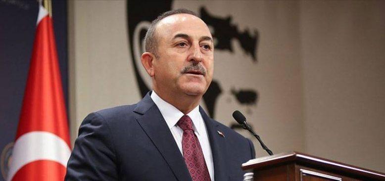 Turizm Türk diplomasisinin en önemli başlıklarından biri