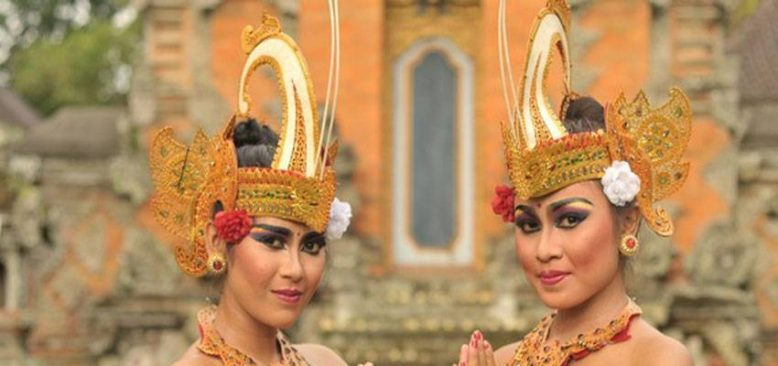 Bali hükümeti adanın yabancı turistlere açılma tarihini erteledi