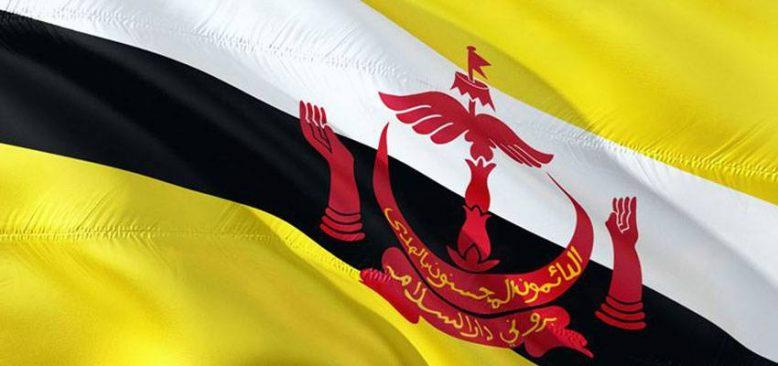 Brunei 50'nin üzerinde aktivite ile iç turizm kampanyası başlatıyor