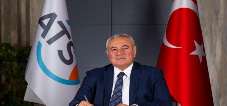 Antalya iş dünyası ''Antalya Yaklaşımı''nda ısrarcı