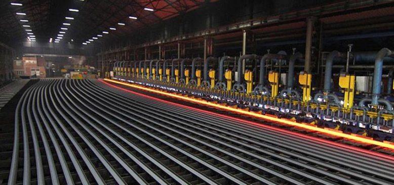 Demiryolu sektörü yeniden yapılandırılıyor - Tourexpi, sizler için turizmde olup bitenleri takip ediyor!