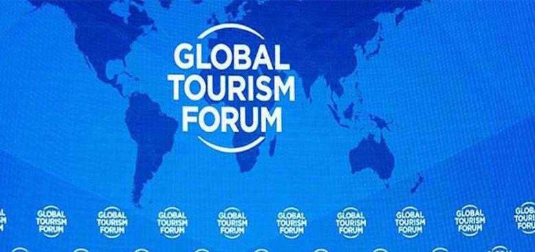 Dünya turizmi 2020'yi 3 trilyon dolarlık kayıpla kapatıyor