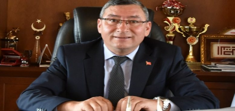Eğirdir'de 2,5 milyon lira yatırımla mantar üretim tesisi kurulacak