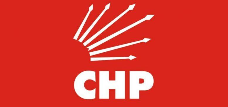 İçişleri Bakanlığı CHP'li Belediyeleri mi Hedef Alıyor?