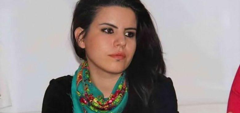Kürt Sanatçının Eserleri Türkiye'de İlk Kez Sergileniyor