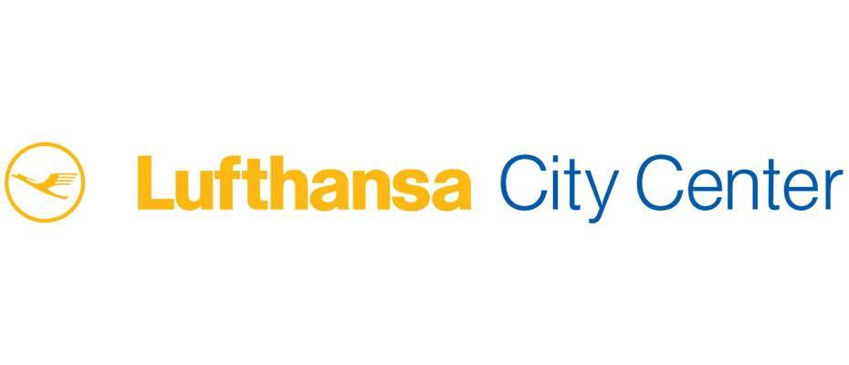 Lufthansa City Center'ler mobil satışlar başlatacak