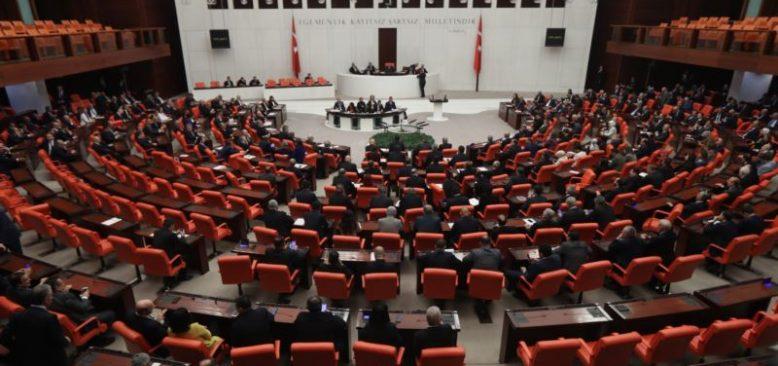 Muhalefetten Çavuşoğlu'na 'Kişiselleşmiş Dış Politika' Tepkisi