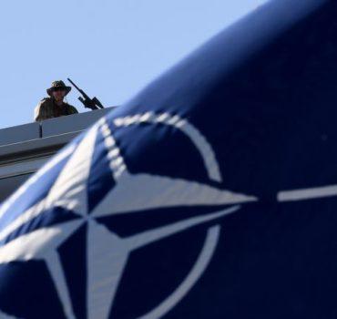 NATO Zirvesinin Gündeminde Türkiye de Var