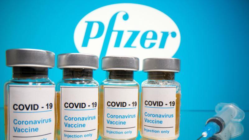 BioNTech-Pfizer aşısı 12 yaş üstü çocuklara tavsiye edildi
