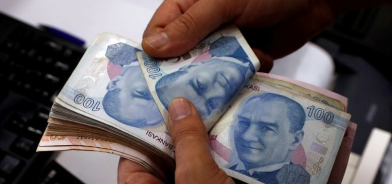 2020'de Türk Ekonomisi Hedeflerini Yakalayamadı