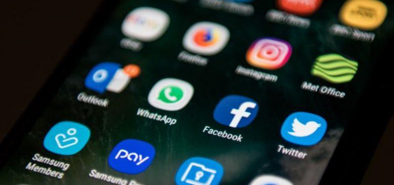 Türkiye'den Sosyal Medya Ağlarına Ceza