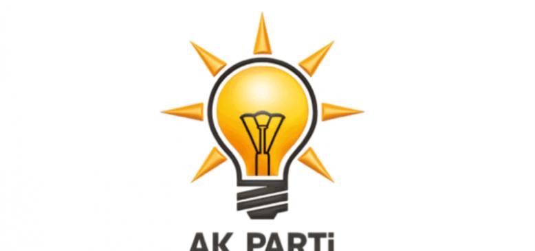 Yargı Eleştirisi Nedeniyle AKP'den İhraç Edilecek mi?