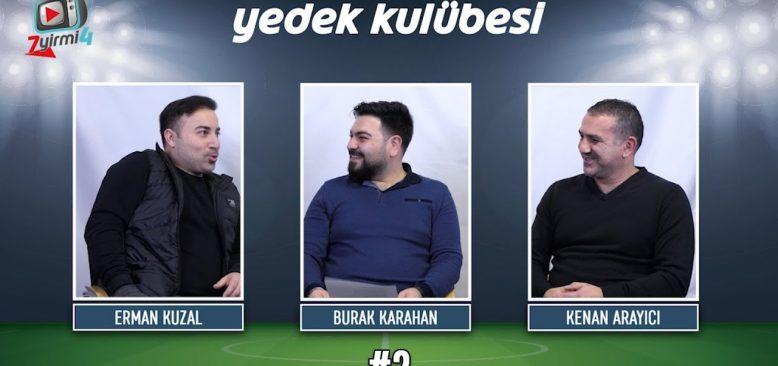 Galatasaray 1-1 Kayserispor maçı ve Fatih Terim'in açıklamaları
