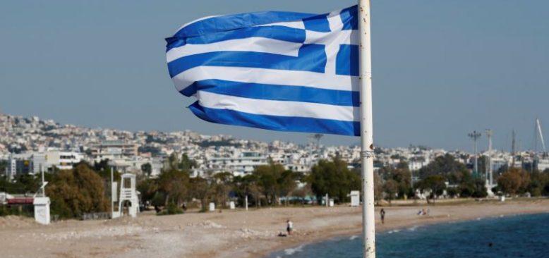 Yunan bakan iddialı: Bu kış otelleri dolduracağız!