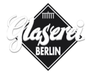 Glaserei-Berlin