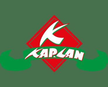 Kaplan Döner GmbH