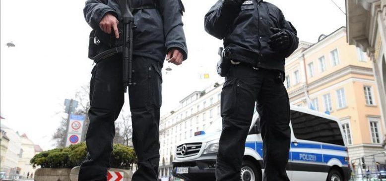 Çok sayıda polis hakkında inceleme başlatıldı