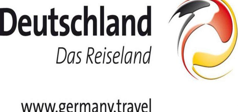 Germany Travel: '2021 yılı Almanya için iyi olacak'