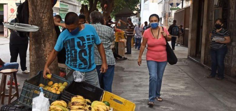 2020 Latin Amerika İçin Zor Geçti
