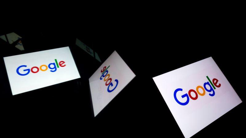ABD'de 30'un Üzerinde Eyalet Google'a Dava Açtı