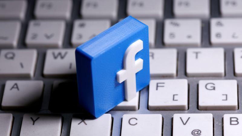 Facebook'a suçlama: Kamuoyundan her şeyi saklıyorsunuz