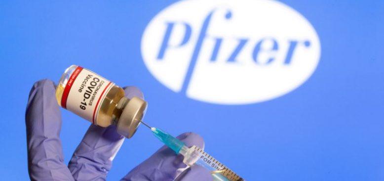 AB'de Eş Zamanlı Aşı Kampanyası