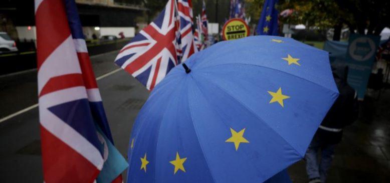 Brexit Belirsizliği Türkiye'yi de Etkiliyor