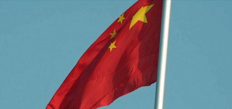 Çin, 5G ile akıllı destinasyonlar devrini başlatıyor