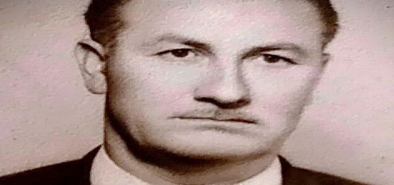 Gazeteci Mehmet Zağlı`nın babası Veli Zağlı Hakk`a yürüdü
