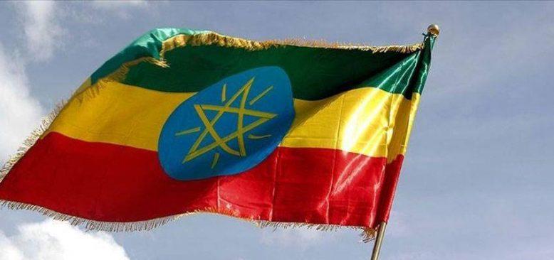 Etiyopya tüm Afrikalılara kapıda vize verecek