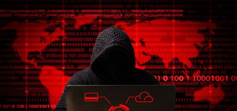 FBI, artan fidye yazılımlarına karşı uyarıyor