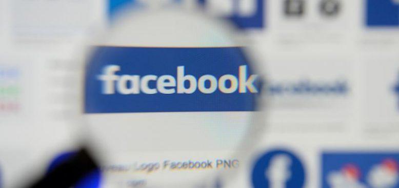 Facebook İsrail'de Aşı Karşıtı İçerikli Sayfaları Kapattı