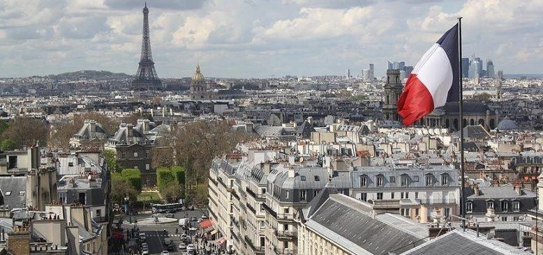Fransa, İslamofobi ile mücadele eden sivil toplum örgütünü kapattı